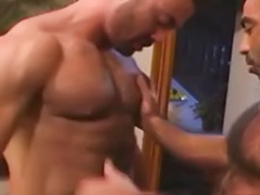 Videos gays, Videos gay, Video hot, Hot gays, Hot gay, Gay hot