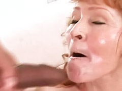 Oral cumshots, Enjoy granny, Granny couples, Granny couple, Granny blowjobs, Granny blowjob