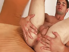 Solo erotic, Erotic solo, Erotic cum, Erotic