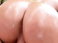 Sex big ass fat, Fat fat ass, Fat ass sex, Fat ass, Fat asses, Big ass outdoors