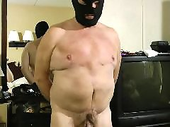 Painful bdsm, Painful, Payment, Sissy, Nippled, Nipple bdsm