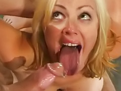 Tits grabbed, Tits bondage, Tit bondage, That ass, Fuck big ass, Fucked big ass