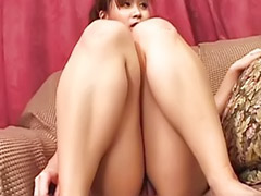 Wank wanking, Threesome jerking, Threesome masturbation, Threesome masturbating, T wank, Wank jerk