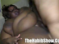 Bbw black, Pussy bbw, Pornstar amateur, Sbbw, Sbbws, Liz