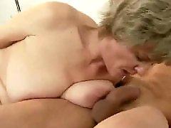 Young young cock, Young milf, Young mature, Young hardcore, Milf mature, Milf hot