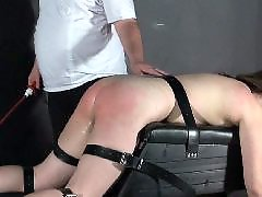 Slave sex, Toy slave, Slave bdsm, Sex and slave, Janna, Electro