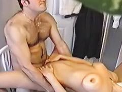 Spycam sex, Spycam milfs, Spycam masturbation, Amateur son