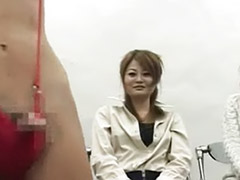 Subtitled, Subtitle, Japanese subtitled, Japanese subtitle, Japanese show, Japanese showing