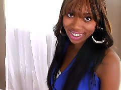 Blowjob ebony, Pov swallow, Pov jizz, Pov ebony blowjob, Pov ebony, Pov blowjob swallow