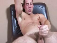 Studs masturbation, Solo amateur gay, Gay solo amateur, Gay stud solo, Boners, Amateur gay wank