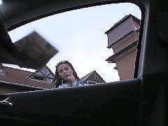 Russian hardcore, Russian fuck, Russian car, Russian amateurs, My car, Fuck my car
