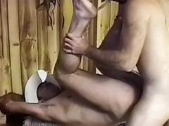 Vintage masturbating, Vintage hairy anal, Vintage gay, Vintage fuck, Vintage anal, Vintage wank