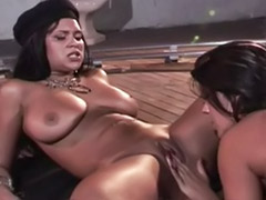 Vagina orgasm, Tit orgasm, Sex orgasms, Sex orgasm, Multiple orgasms, Multiple
