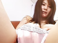 Solo models, Solo japanese masturbation girl, Solo-masturbating-japanese-girl, Masturbate japanese solo, Model solo, Model japanese