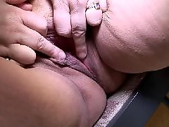 Pleasured pleasuring, Toys pussy, Rubbing pussies, Rubbed, Rub pussy, Rub