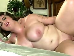 Iny anal