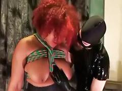 Tits boots, Redheads big tits, Redhead amateur, Big tits boots, Bbw ass, Tits ebony