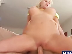 Titty fucking, Pornstar amateur, Masturbating car, Fuck titty, Fat titfuck, Fat tit