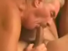 Wank group gay, Wank group, Sex scene masturbating, Handjob scene, Handjob gay, Group wank
