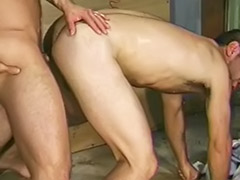 Tattoo gay, Stronge, Strong sex anal, Strong sex, Gay tattoo anal, Couple anal tattoo