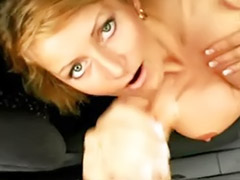 Public german, Public cumming, Public blowjob cum, Public outdoor sex, Sex car, Outdoor german