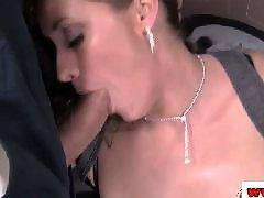 Tits fucks, Tits fuck pussy, Tits and pussy, Tit fucking, Tit fuck boobs, Tit fuck