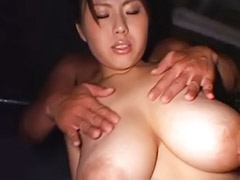 Tits japanese, Titfuck blowjob threesome, Titfuck blowjob, Titfuck, Tit fuck threesome, Tit fuck japanese