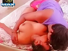 Teens couple, Teen indians, Teen coupl, Indian teens, Indian i, Indian couples