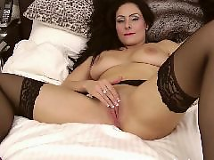 Ωριμη lingerie, Stockings amateur, Stockings mature, Stockings masturbation, Stocking milf, Stocking masturbation amateur