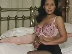 Pantyhose masturbating, Pantyhose tits, Striptease big tits, Milf black, Tits striptease, Tits solo masturbation