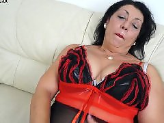 Toing granny, To love, Wetting, Wet t, Wet granny, Wet amateur milf