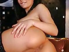 Tits dancing, Tits dance, Tits cam, Tits bondage solo, Solo girls dance, Solo dancing