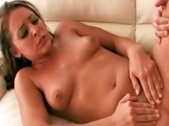 Three couples, S all tits, Lets fuck, Lets, ققفففغافيلمthree, فيلم three