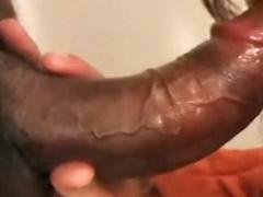 Men black, Fuck black girl, Fucking men, Girl fuck men, Men fuck
