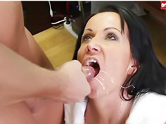 Sperm shot, Sperm compilation, Oral sperm, Home blowjob, Facials amateur compilation, Facial compilations