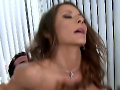 Titty cumshots, Titty cumshot, Titty, Titty fuck, Titty fucking, Pornstar big boobs