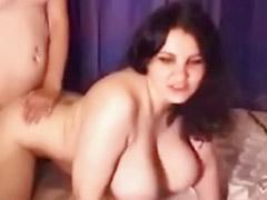 Webcams lesbians, Webcam tit, Webcam skinny, Webcam lesbians, Webcam big tits amateur, Webcam big tits