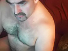 Solo masturbation hairy, Solo hairy gay, Solo hairy amateur, Solo hairy, Solo gay hairy, Solo amateur gay