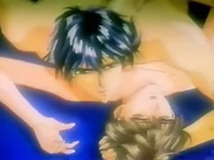 Sex gay cartoon, Sex cartoonکس لیسیدن, Little gay anal, Hentai little, Hardcore gay anal, Gay cartoon