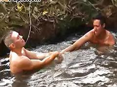 Latinos gay, Latinos, Latino gays, Latino cum ass gay, Latino cum, Latino anal