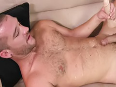 Toys wank, Solo male toy, Solo anal cum, Solo toy cum, Muscular male wank, Male solo toys