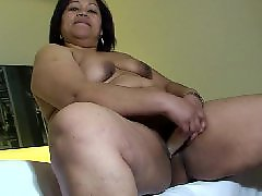 Toing granny, To big, Milf mature, Milf big booty, Milf bbw, Milf amateure