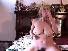 Hairy big, Smoking matures, Smoking mature, Smoking blowjobs, Smoking blowjob, Smokeing