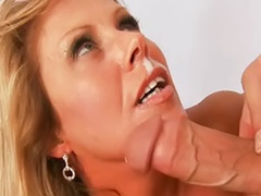 Young tits fuck, Young hot couple, Young couple, Small tits fuck, Small tit facial, Young small tits