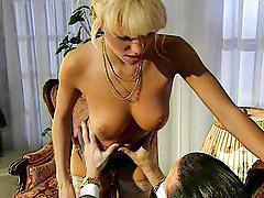 Blond, Anita blonde, Anita blond, Anita, لblond, اشanita