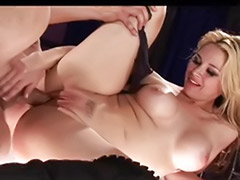 Tits blowjob facial, Lingerie fetish, Lingerie blowjob blonde, Lingerie big tits, Lingerie ass, Fetish blowjob