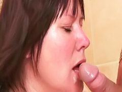 Big tit hairy, Tits compilation, Tit compilation, Masturbation granny, Masturbation compilations, Masturbation compilation