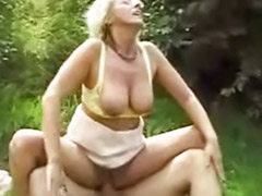 Matures big cock, Mature german, Mature anna, Mature outdoors, Mature outdoor, Outdoor mature