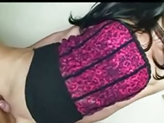 Pov mom, Pov matures, Pov mature, Pov matur, Milf pov sex, Matures pov