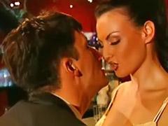 Schwarz behaart deutsch, Haarige deutsche, Deutscher anal sex, Deutsche lecken, Deutsch eier lecken, Deutsch ehepaare anal